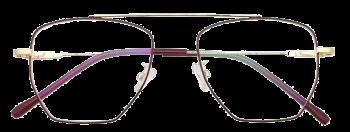 BALI-LOMBOK lunettes de vue opticien paris 14