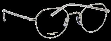 Oliver-Peoples- lunettes de vue opticien paris 14