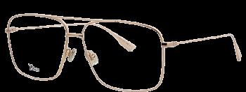 lunettes-de-vue-dior-87462z