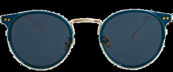 lunettes de soleil opticien paris 14